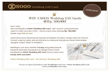 weddingku invitation