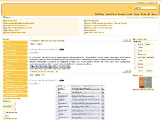 kendari-linux.jpg