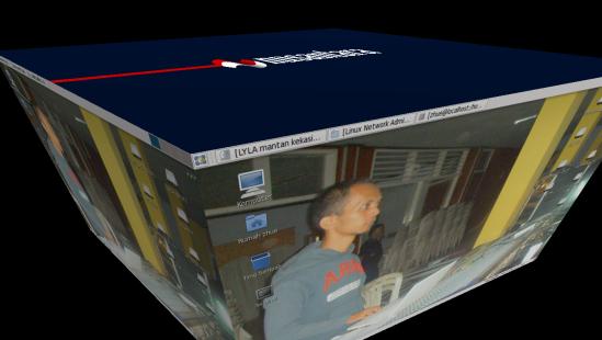 gambar-layar-2